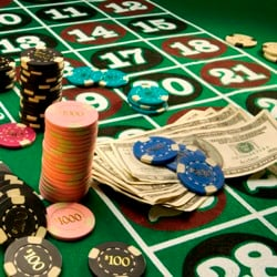 Simple and easy way to play casino tournaments at free
