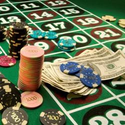Genting casino reading poker schedule