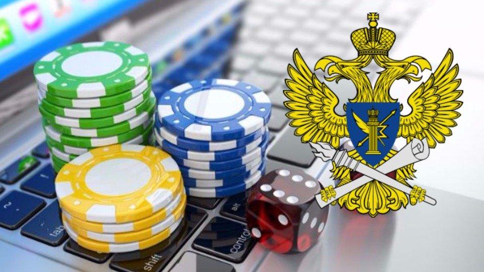 russia-betting