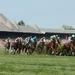 The Top 10 Horse Racing Courses In The World Ever
