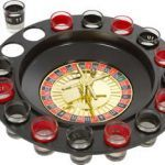 Great Xmas Gifts For Poker Players and Gamblers