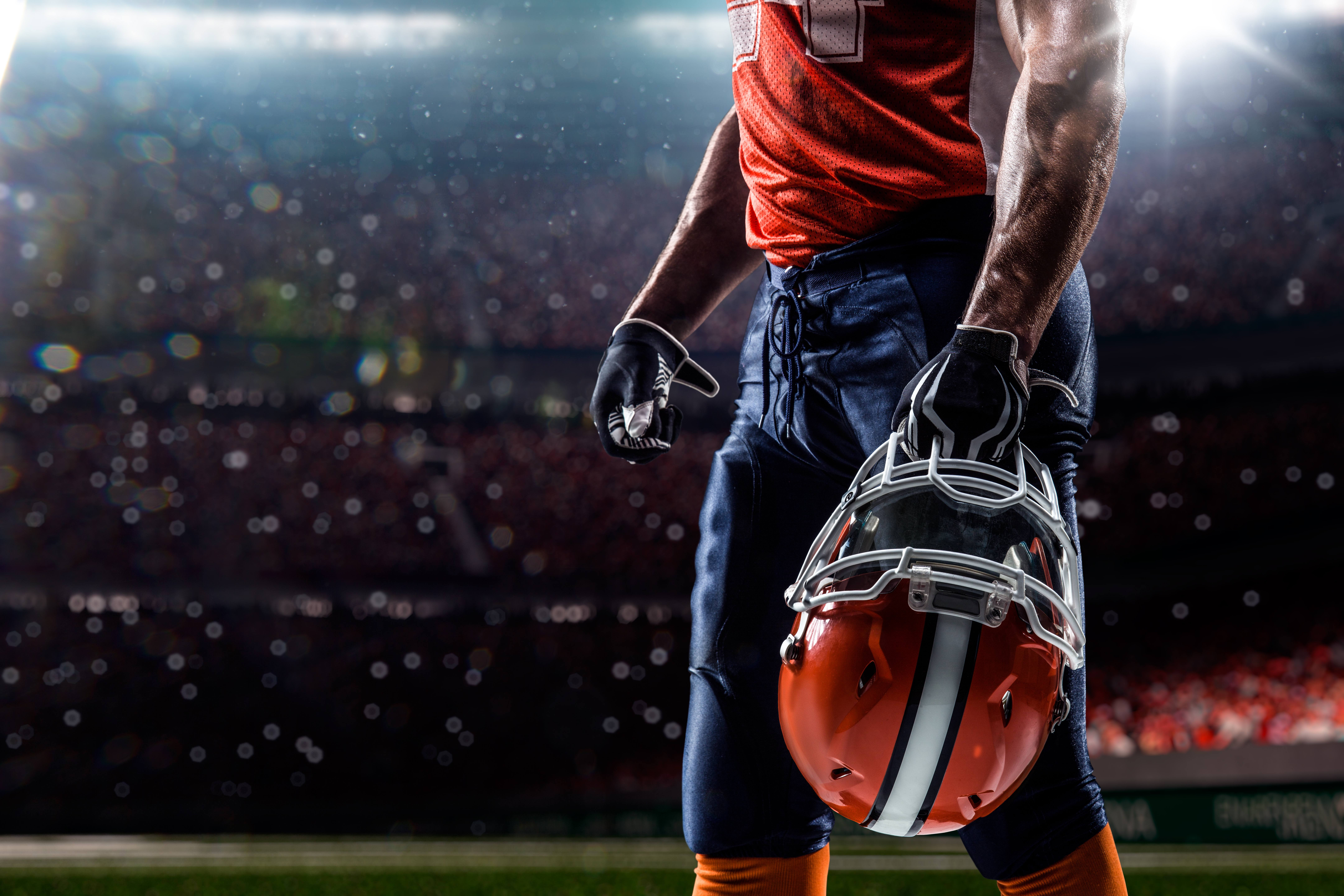 Top 10 Richest NFL Players Ever