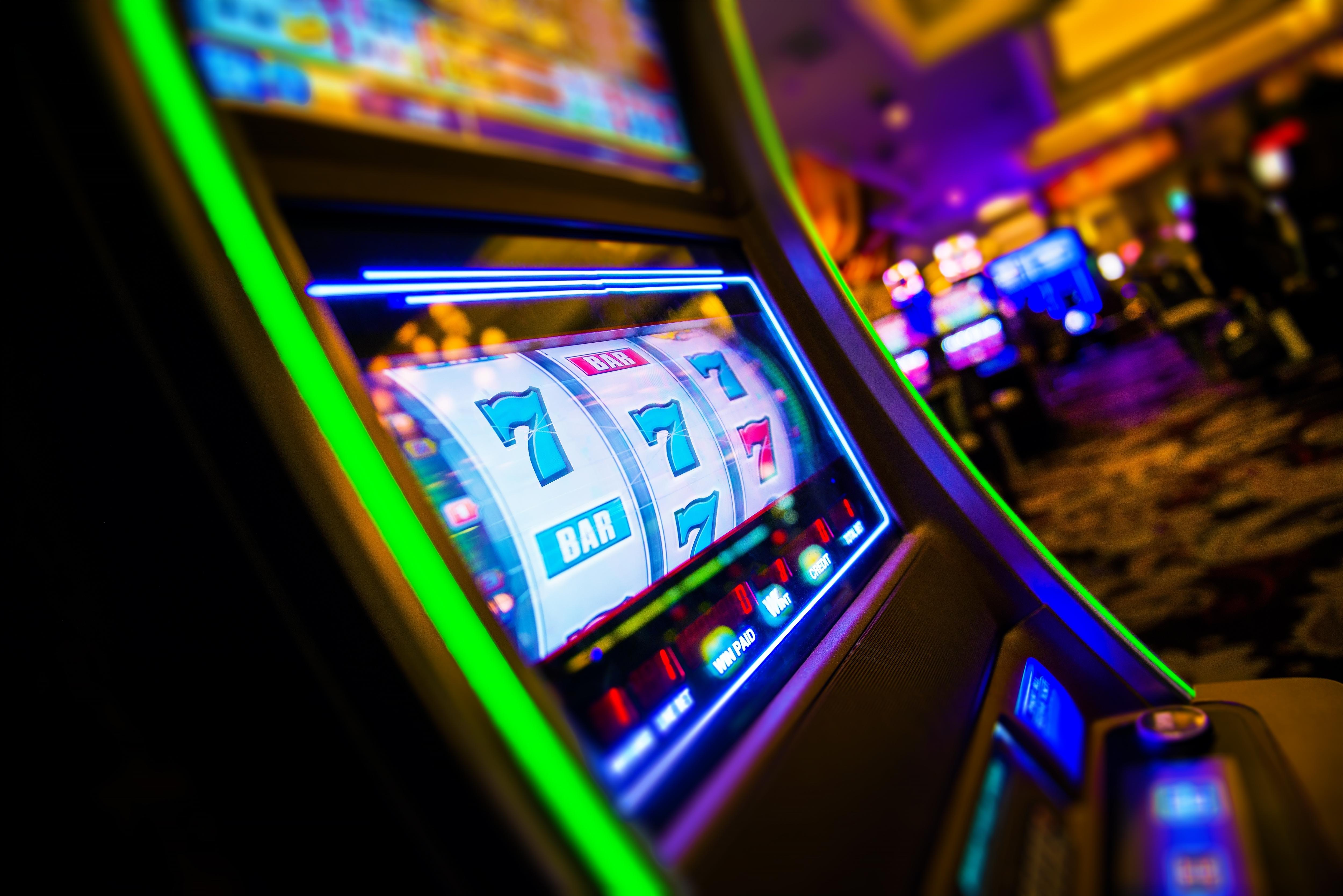 Best slot machines to play at rivers casino parasite eve 2 psx save game