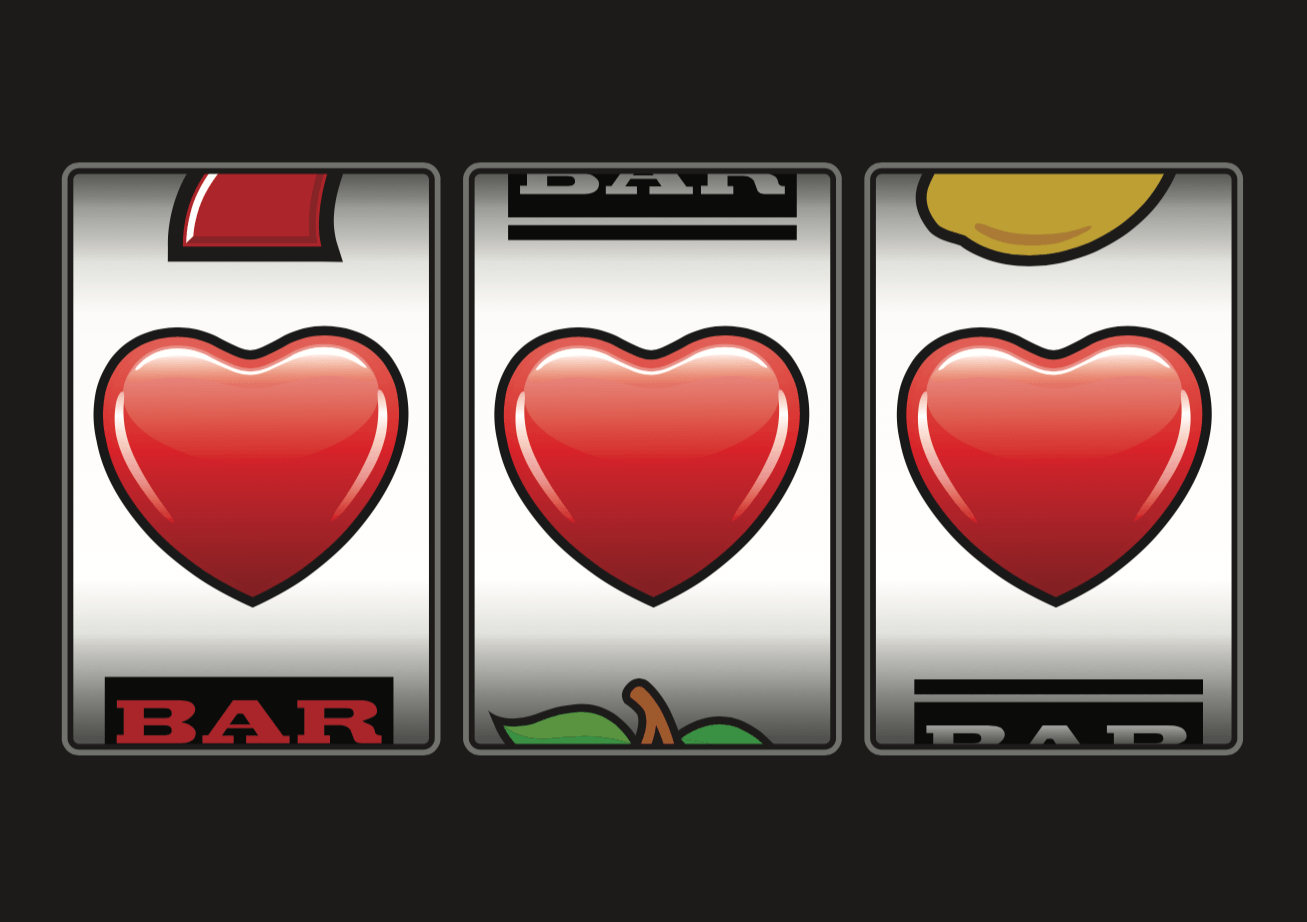 How Dating Apps Use The Design Features of Slots To Keep Reeling You in
