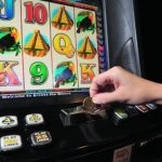 Setting Betting Limits: Should You, the Casino, or the Government?