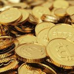 Top Five Reasons Why You Shouldn't Bet with Bitcoins