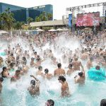 When Is The Best Time Of The Year To Visit Las Vegas?