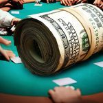 Gambling Tipping Etiquette – Betting Tipping Explained