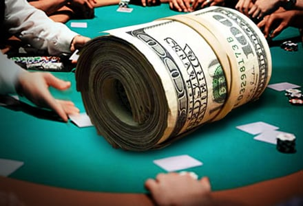 Tip dealer casino u.s.online gambling laws