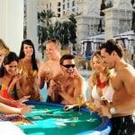 Are Land Based Casinos Doing Enough To Attract Millennials?