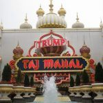 How Will Atlantic City Cope After the Trump Taj Mahal Closes?