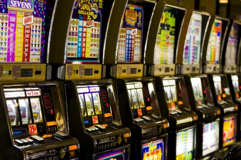 Casino org most trusted online casino guide for 25 years
