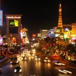 Ultimate Las Vegas Bar Crawl Guide: All You Need To Know!