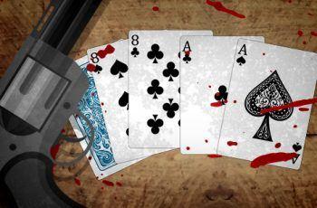 Image: Casino.org