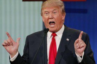 Trump-speaking. (Credit: businessinsider.com)