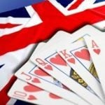 UK Gambling Regulation: Betting Regulation In The UK