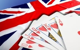 uk-online-gambling