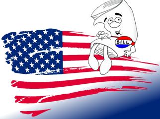 us-state-online-gambling-legislation