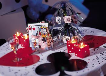 online casino tricks online gaming