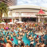 The 5 Most Common Myths About Las Vegas – Debunked