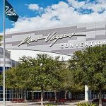 Why Are So Many Conventions Held In Las Vegas?