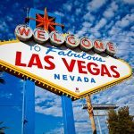 Top 5 Non-Gambling Things To Do In Vegas