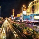 5 Things You Must Consider Before Visiting Vegas