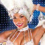 Top 10 Vegas Shows – Best Shows In Las Vegas
