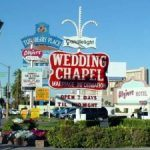 Just How Easy Is It To Get Married in Las Vegas?