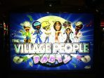 village people party slots