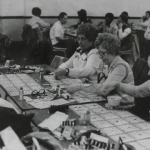 How Did Bingo Originate? The History Of Bingo Explained