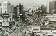 14 amazing vintage videos of vegas through the ages casino org blog