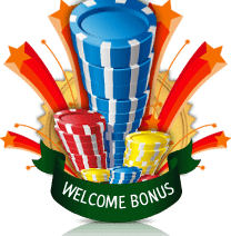 A Guide to Welcome Bonuses for Online Casino Players