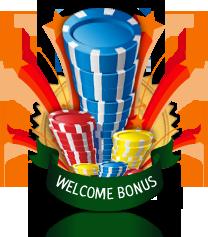 online casino welcome bonus www spielautomaten kostenlos spielen