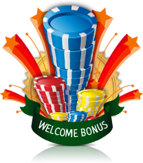 online casino bonus guide online casino paysafe
