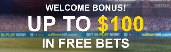 william-hill-bonus-for-canadian-players