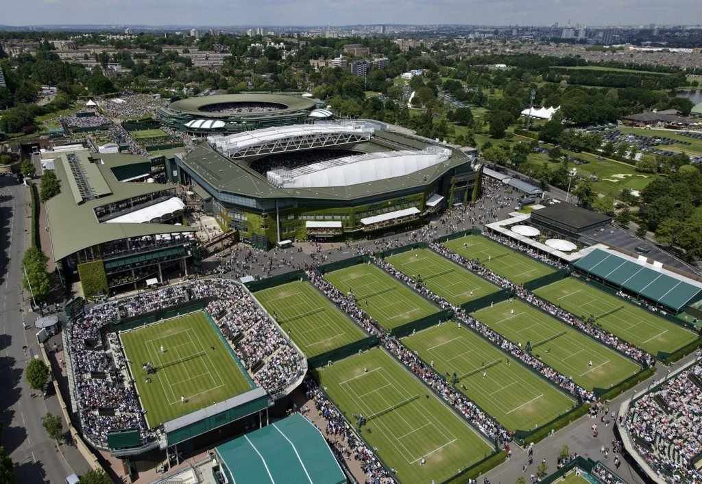 wimbledon-tennis-courts