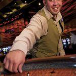 Being a Casino Dealer: Dream Job or Nightmare?