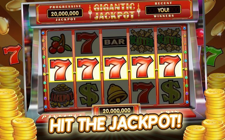 online casino reno