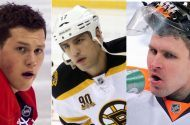 Worst NHL free agent signings