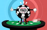 WSOP good or bad for poker