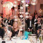International Gaming Awards krönen beste Anbieter der Glücksspielbranche