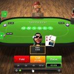 Unibet Online Series: Unibet veranstaltet großes Online Poker Festival
