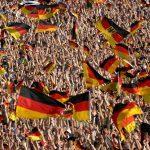 LeoVegas kauft deutsches Sportwettenportal
