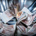 Geldwäsche: William Hill muss über 6,2 Millionen Pfund Strafgeld zahlen