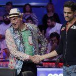 Poker-Millionär der WSOP verkauft weiter Wohnwagen
