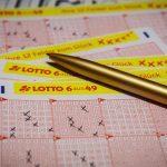 Reguliertes Lotto in Deutschland steht vor dem Aus