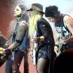 Metal Casino geht live mit neuer TV-Show
