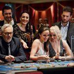 Jackpotgewinn: Schweizer räumt 2 Millionen im Casino St. Gallen ab