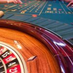 Diebstahl von Firmengeldern für Casinospiel